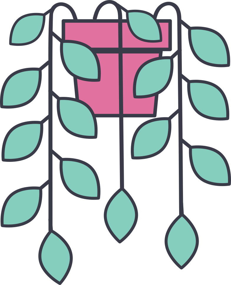 style houseplant Vector images in PNG and SVG | Icons8 Illustrations