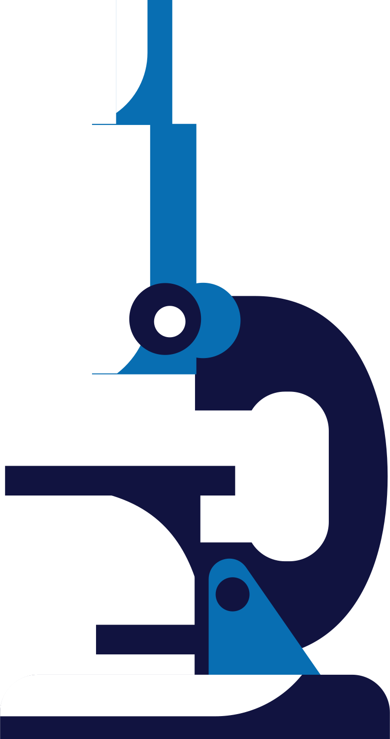 style j microscope Vector images in PNG and SVG | Icons8 Illustrations