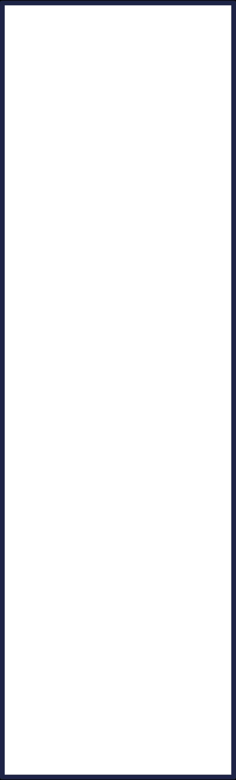 london building 2 line Clipart illustration in PNG, SVG
