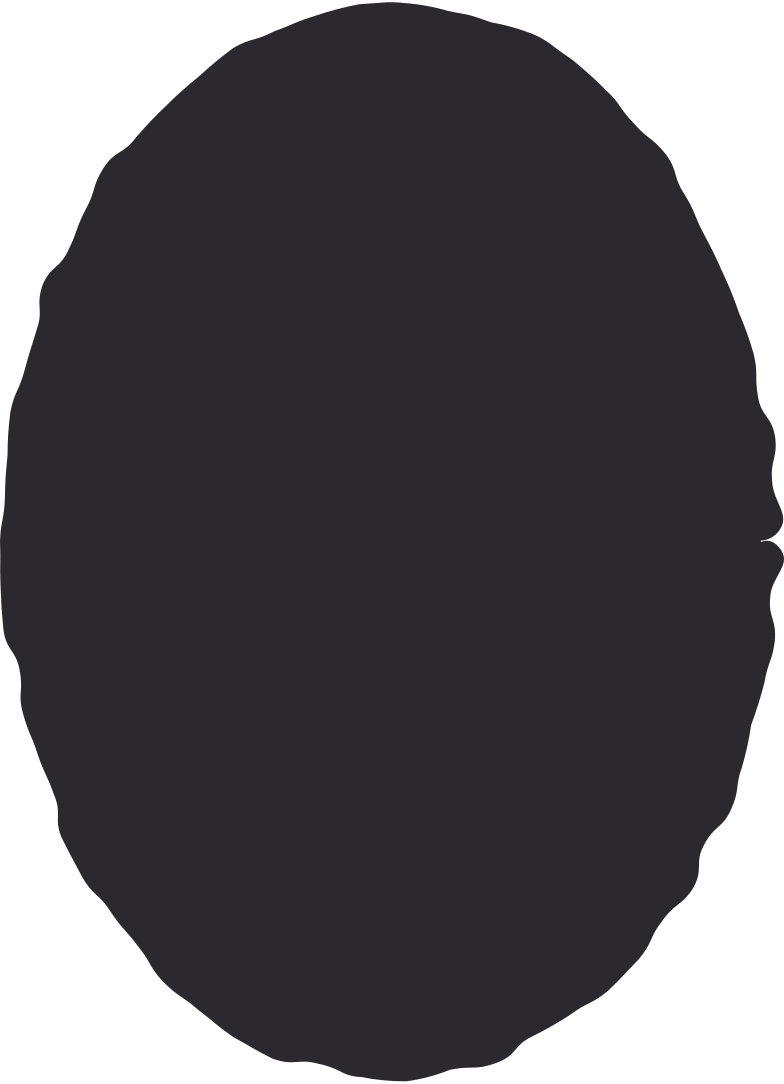 style ellipse black Vector images in PNG and SVG | Icons8 Illustrations