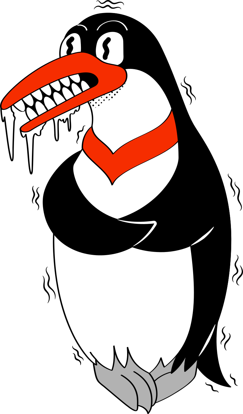 style penguin Vector images in PNG and SVG | Icons8 Illustrations