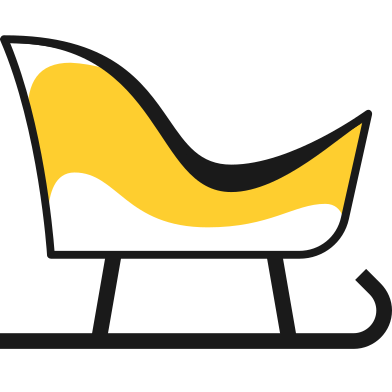 style sleith images in PNG and SVG | Icons8 Illustrations