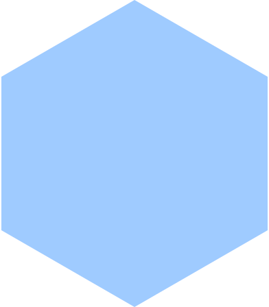 style hexagon-light-blue images in PNG and SVG | Icons8 Illustrations
