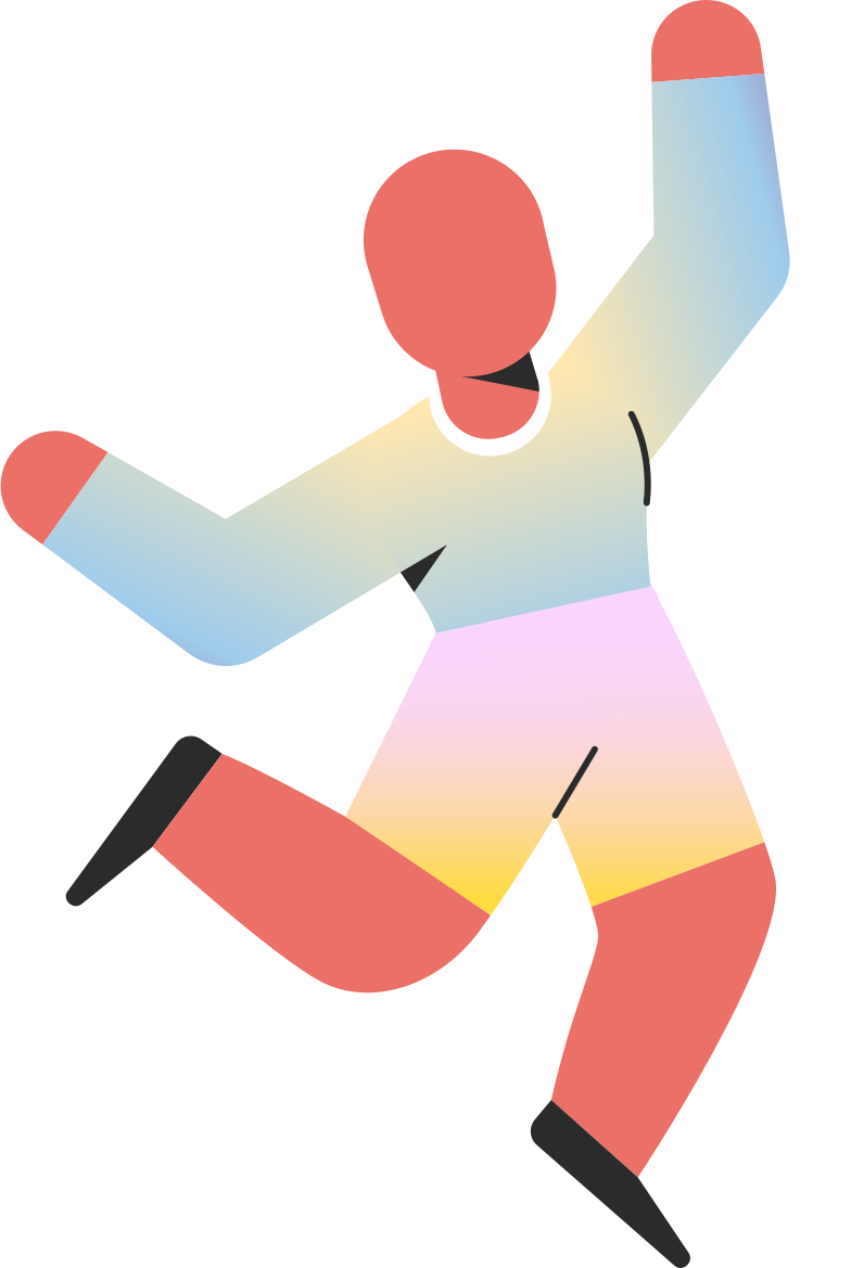 style child jumping Vector images in PNG and SVG | Icons8 Illustrations