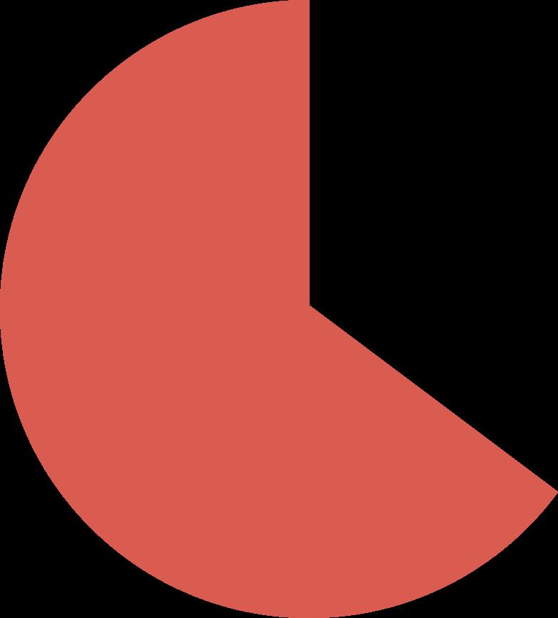 PNGとSVGの  スタイルの グラフ要素 ベクターイメージ | Icons8 イラスト