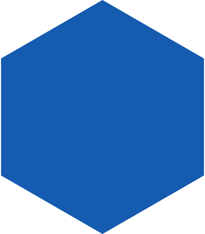 style hexagon-blue Vector images in PNG and SVG | Icons8 Illustrations