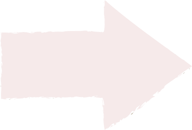 style arrow-light-pink images in PNG and SVG | Icons8 Illustrations