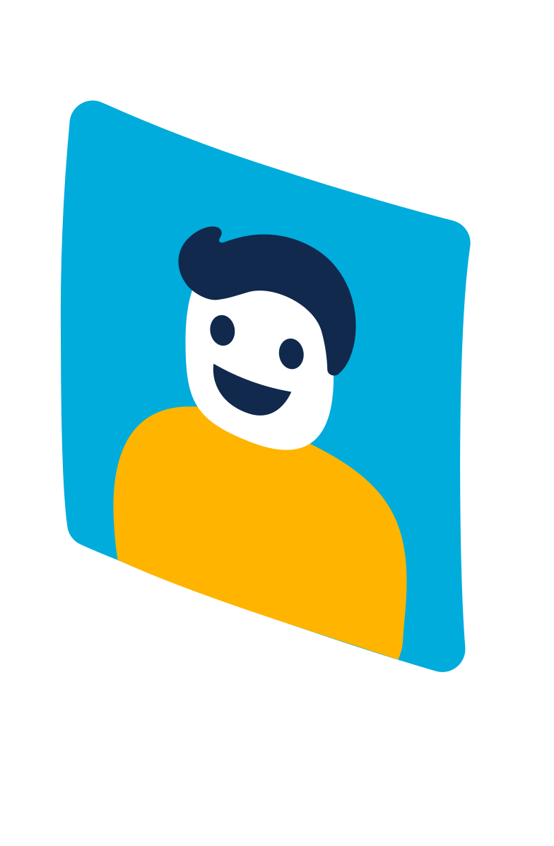style photo polaroid Vector images in PNG and SVG | Icons8 Illustrations