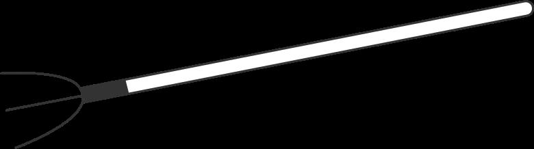 success 3  fork Clipart illustration in PNG, SVG
