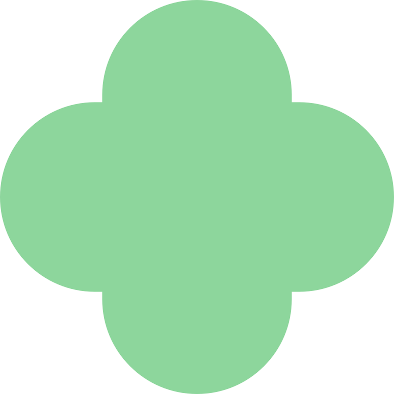 style quatrefoil-green Vector images in PNG and SVG | Icons8 Illustrations