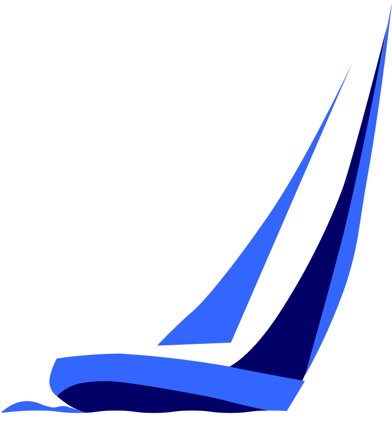 style small yacht Vector images in PNG and SVG | Icons8 Illustrations