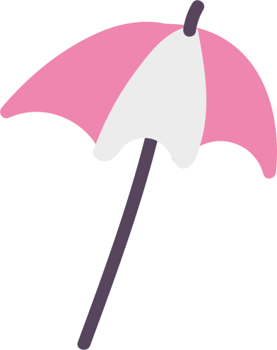 style umbrella images in PNG and SVG | Icons8 Illustrations