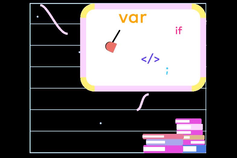 Informatics Clipart illustration in PNG, SVG
