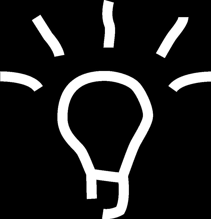 Illustration clipart Lampe aux formats PNG, SVG
