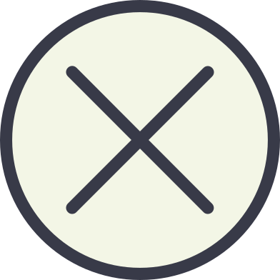 style close button images in PNG and SVG   Icons8 Illustrations