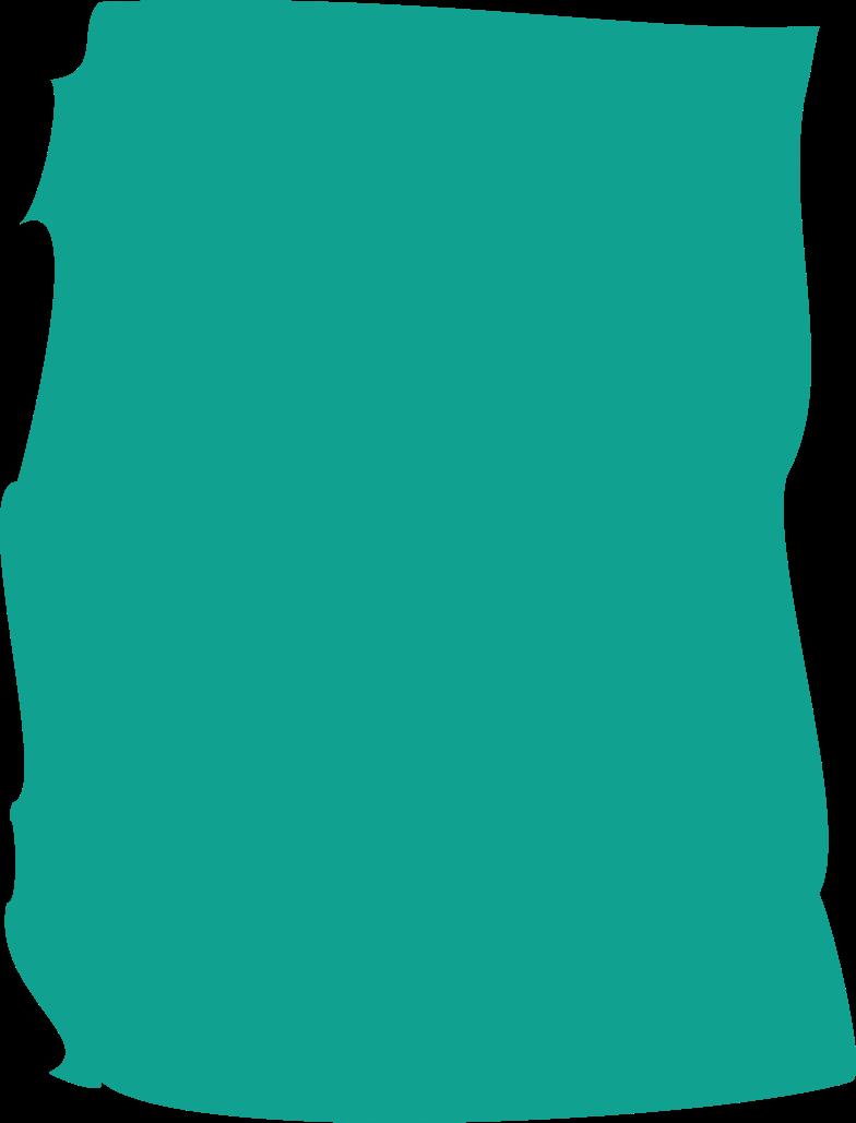 Imágenes vectoriales rectángulo verde en PNG y SVG estilo  | Ilustraciones Icons8