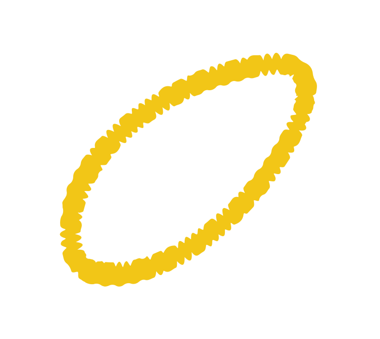 bracelet Clipart-Grafik als PNG, SVG