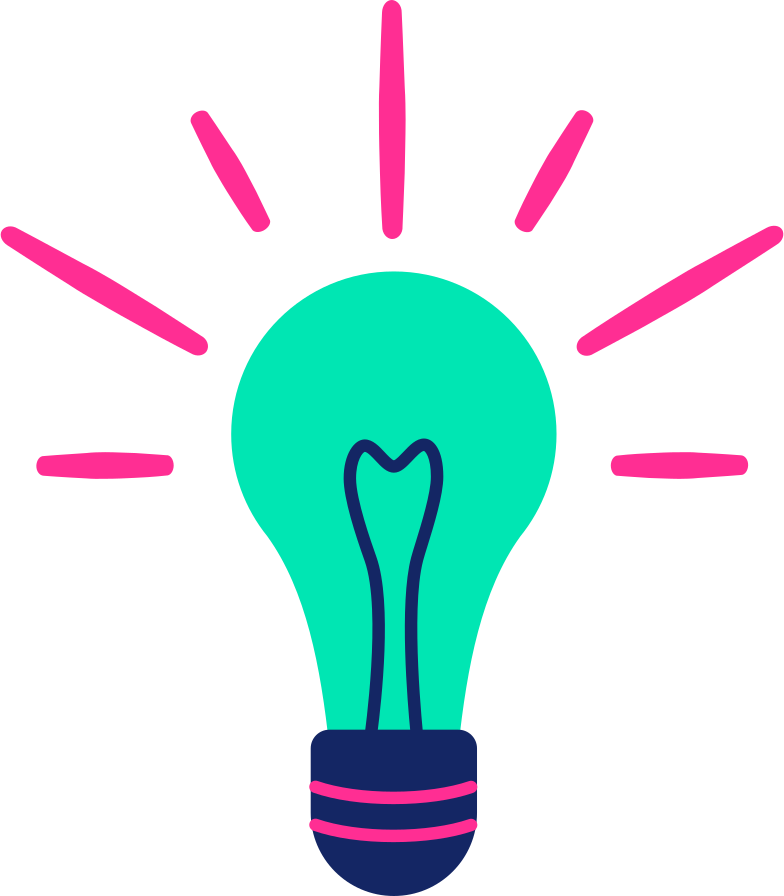 style light bulb Vector images in PNG and SVG | Icons8 Illustrations
