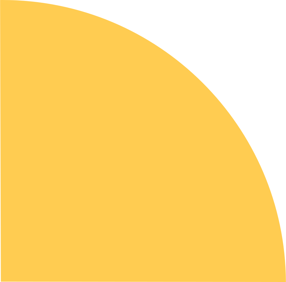 diagram Clipart illustration in PNG, SVG