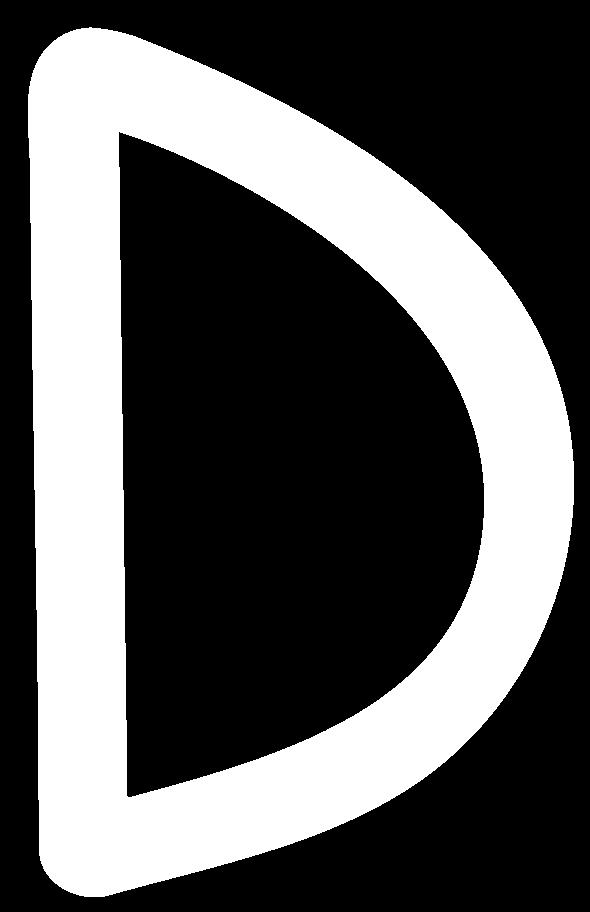 Style  d blanc Images vectorielles en PNG et SVG | Icons8 Illustrations