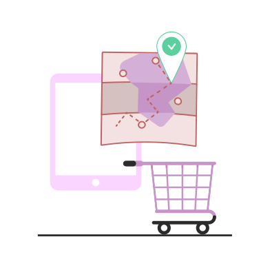 style  Online delivery of products images in PNG and SVG   Icons8 Illustrations