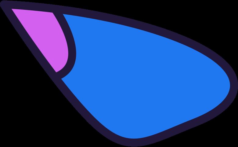 uploading  body Clipart illustration in PNG, SVG