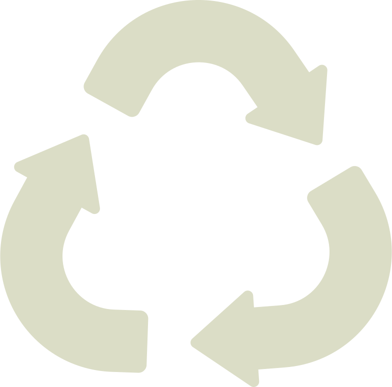 style free waste Vector images in PNG and SVG | Icons8 Illustrations