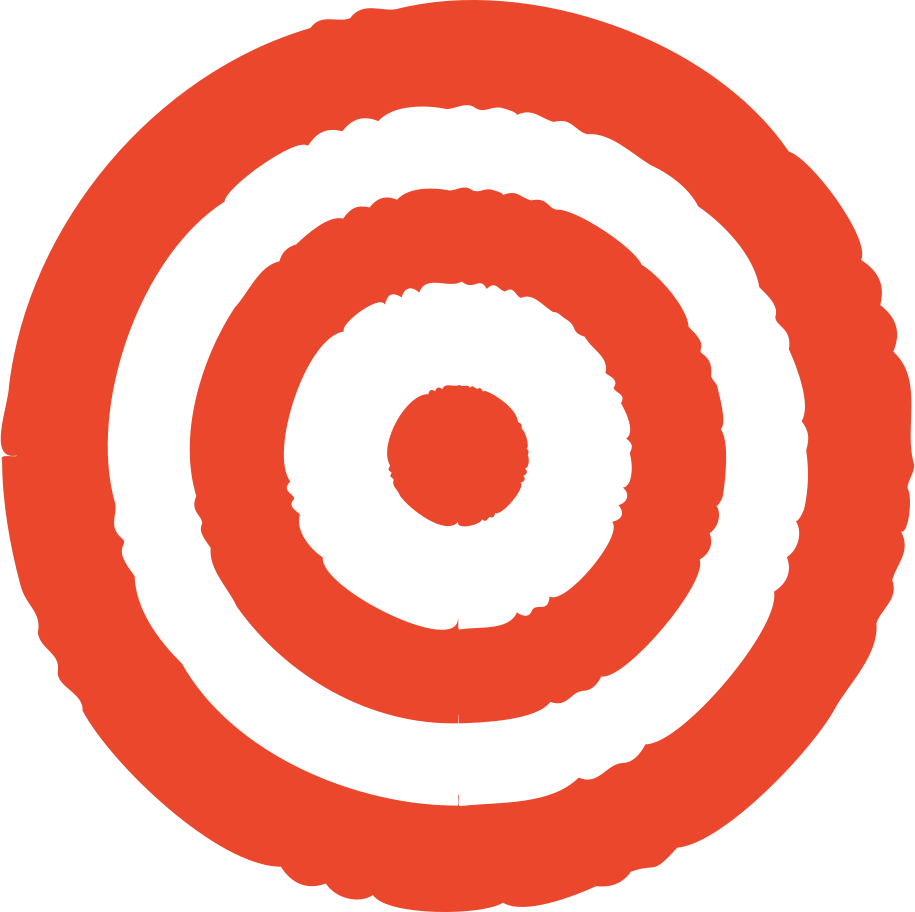 style target Vector images in PNG and SVG   Icons8 Illustrations