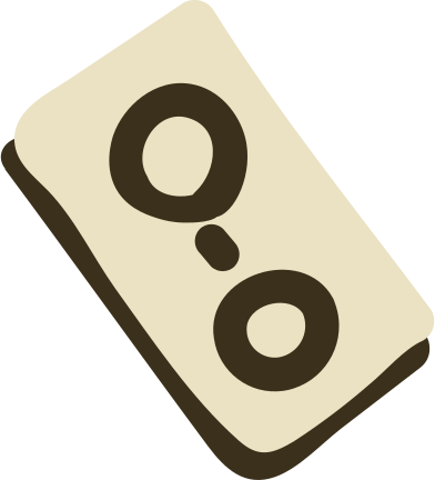 style cassette images in PNG and SVG | Icons8 Illustrations