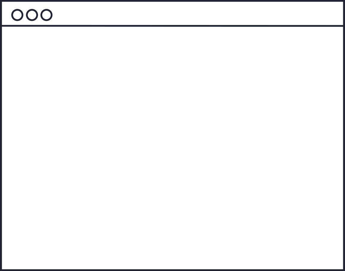 Online-shopping-webseite Clipart-Grafik als PNG, SVG