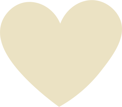 style heart beige images in PNG and SVG   Icons8 Illustrations