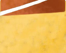 Иллюстрация cheese в стиле  в PNG и SVG | Icons8 Иллюстрации