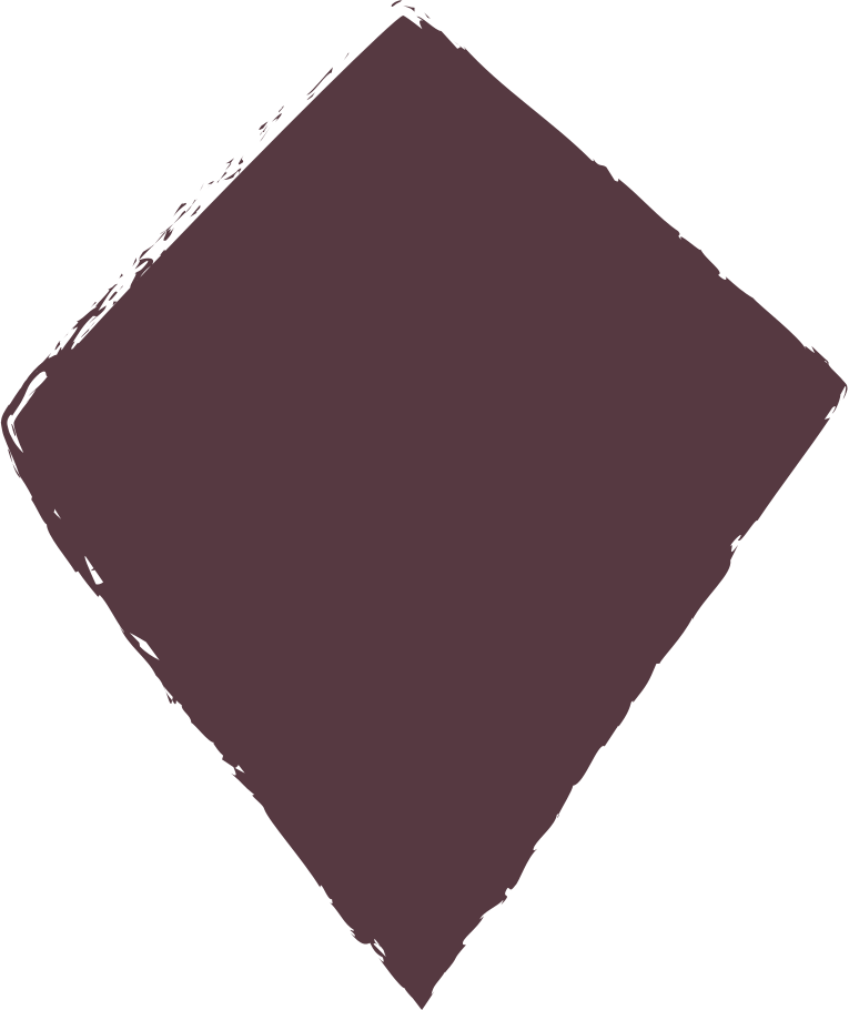 style kite-dark-brown Vector images in PNG and SVG   Icons8 Illustrations