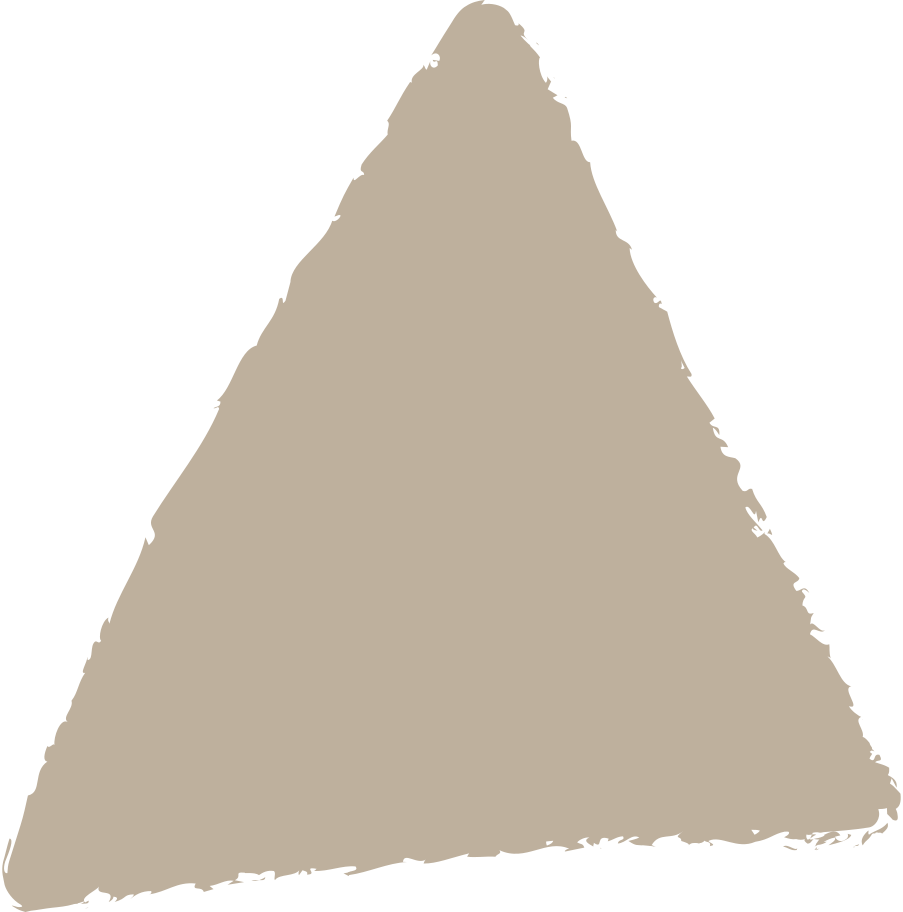 triangle-light-grey Clipart illustration in PNG, SVG