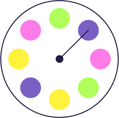 style twister wheel images in PNG and SVG | Icons8 Illustrations