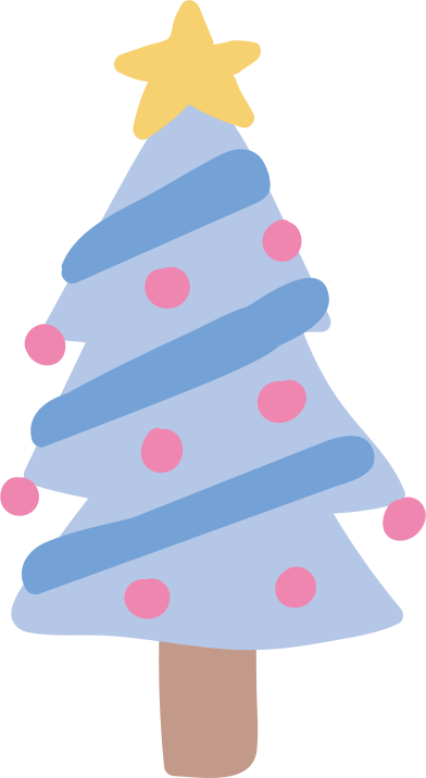 style christmastree images in PNG and SVG | Icons8 Illustrations