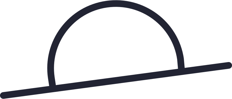 hat white Clipart illustration in PNG, SVG