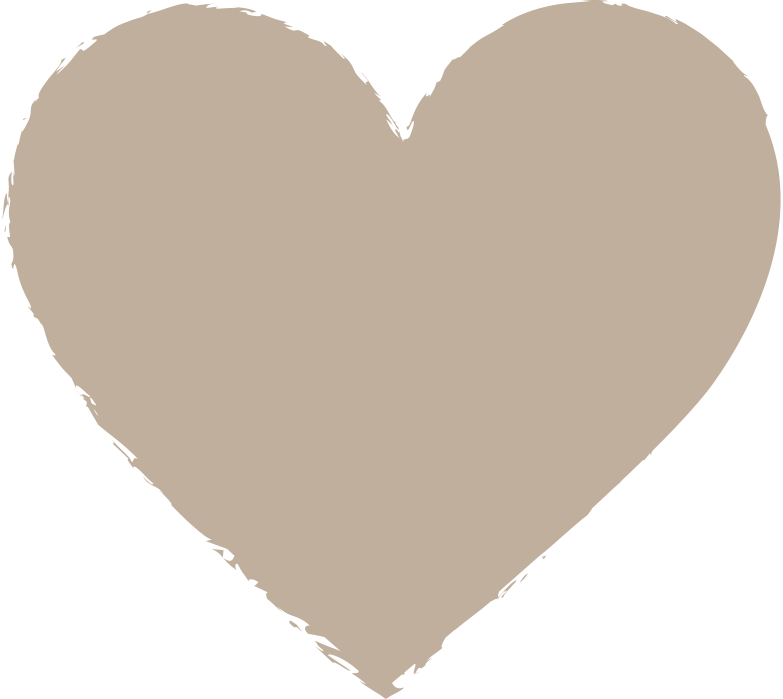 style heart-light-grey Vector images in PNG and SVG | Icons8 Illustrations