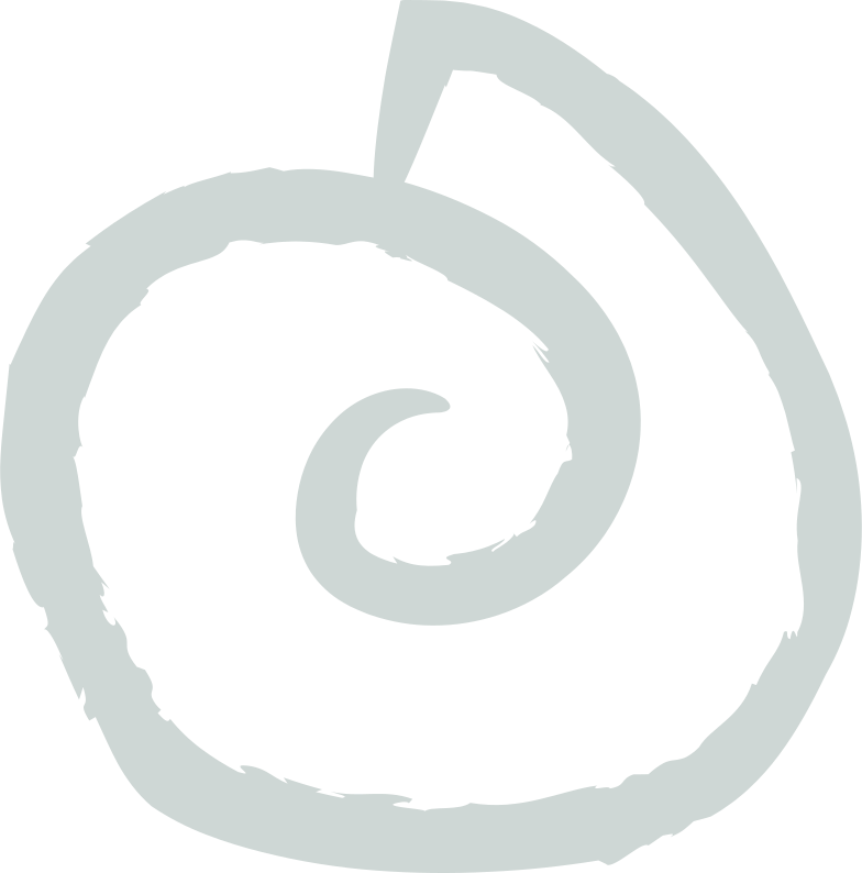 style charcoal snail Vector images in PNG and SVG | Icons8 Illustrations