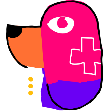 style Pet medical care images in PNG and SVG | Icons8 Illustrations