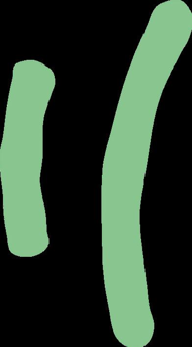 Иллюстрация эффект в стиле  в PNG и SVG | Icons8 Иллюстрации