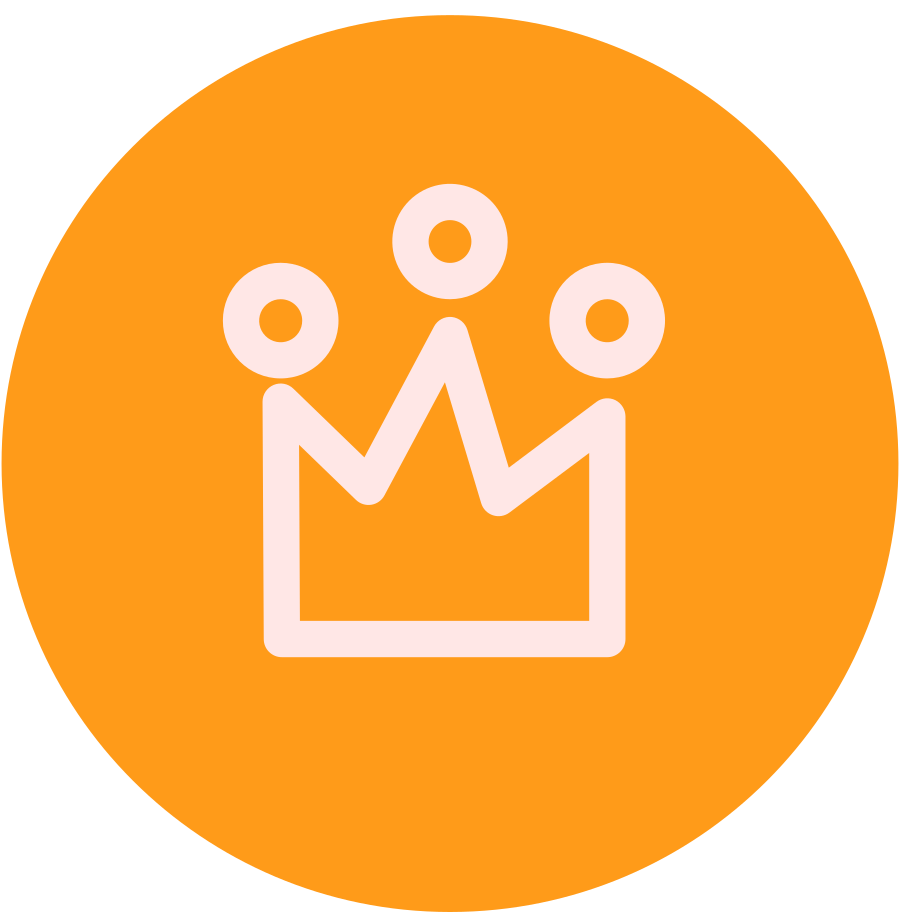 sticker on laptop Clipart illustration in PNG, SVG
