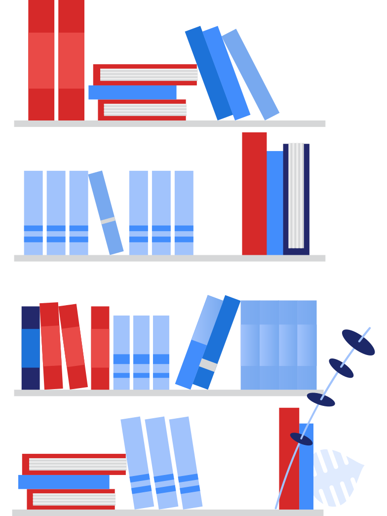 style library Vector images in PNG and SVG | Icons8 Illustrations