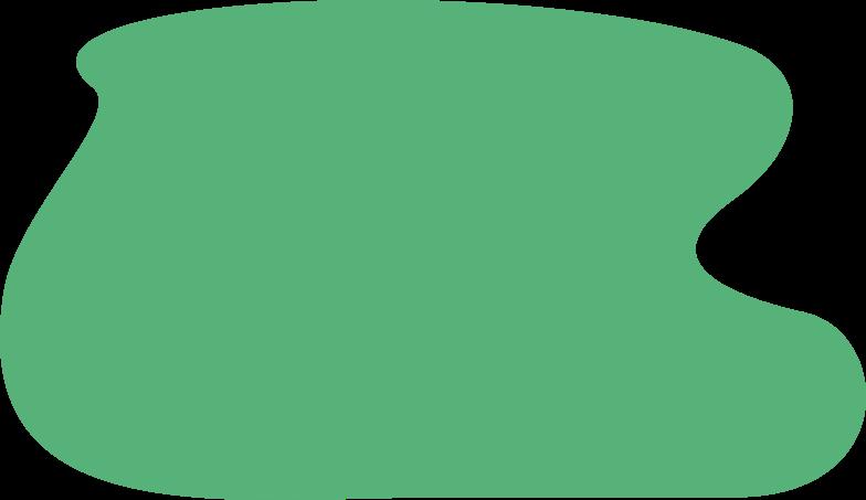 Imágenes vectoriales Fondo verde en PNG y SVG estilo  | Ilustraciones Icons8