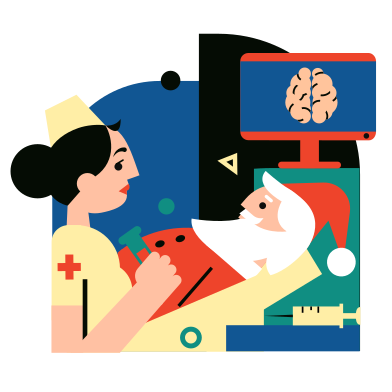 style Disease images in PNG and SVG | Icons8 Illustrations