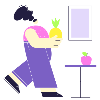 style Fruit still life images in PNG and SVG | Icons8 Illustrations