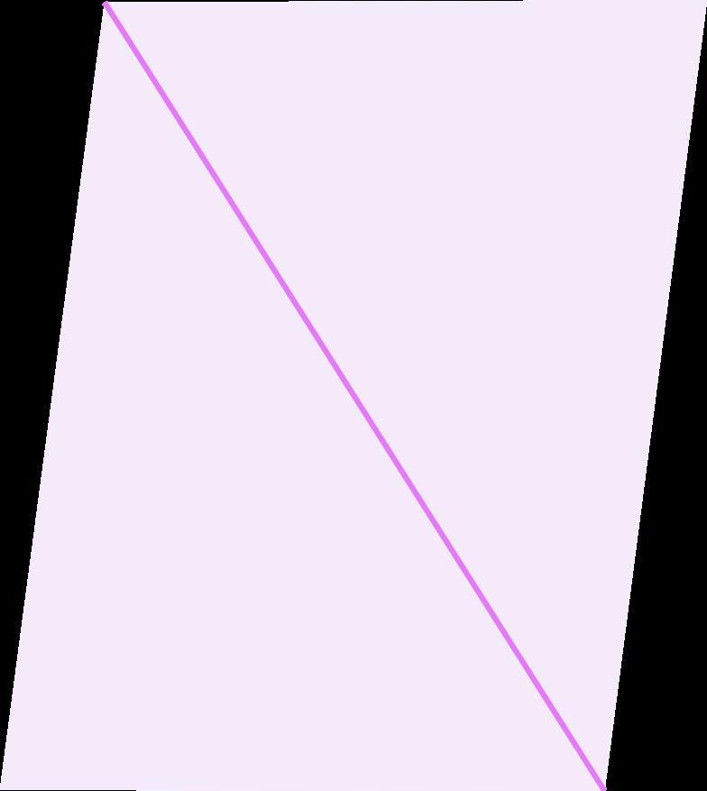 design  rectangle Clipart illustration in PNG, SVG