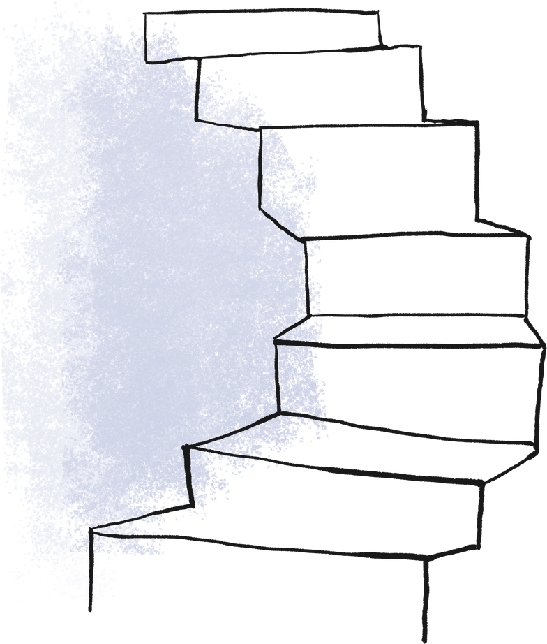 style staircase Vector images in PNG and SVG   Icons8 Illustrations