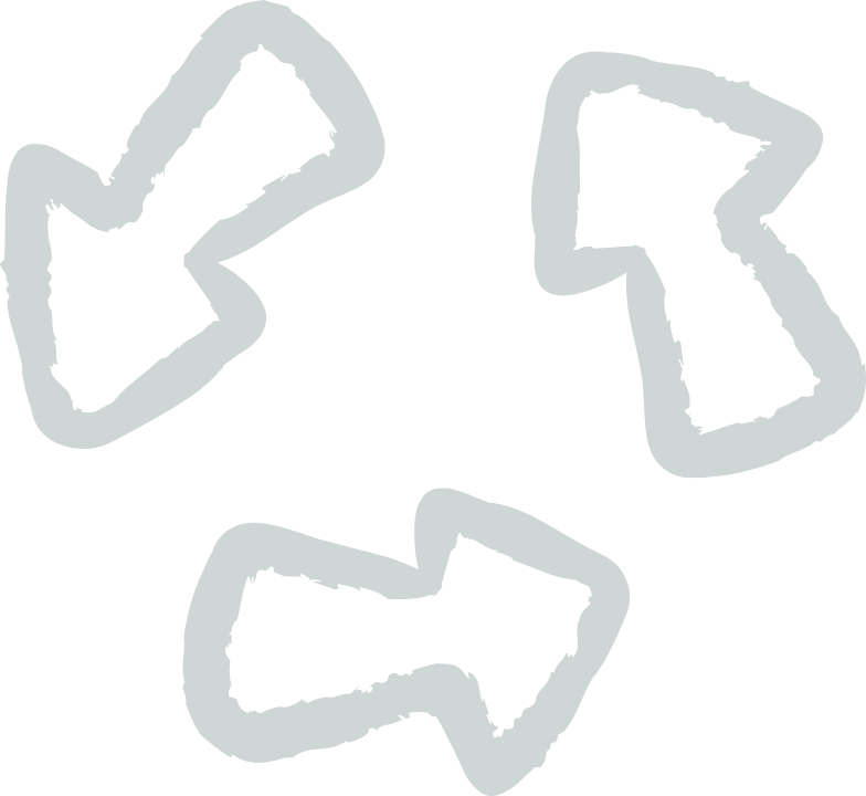tk circular arrows Clipart illustration in PNG, SVG
