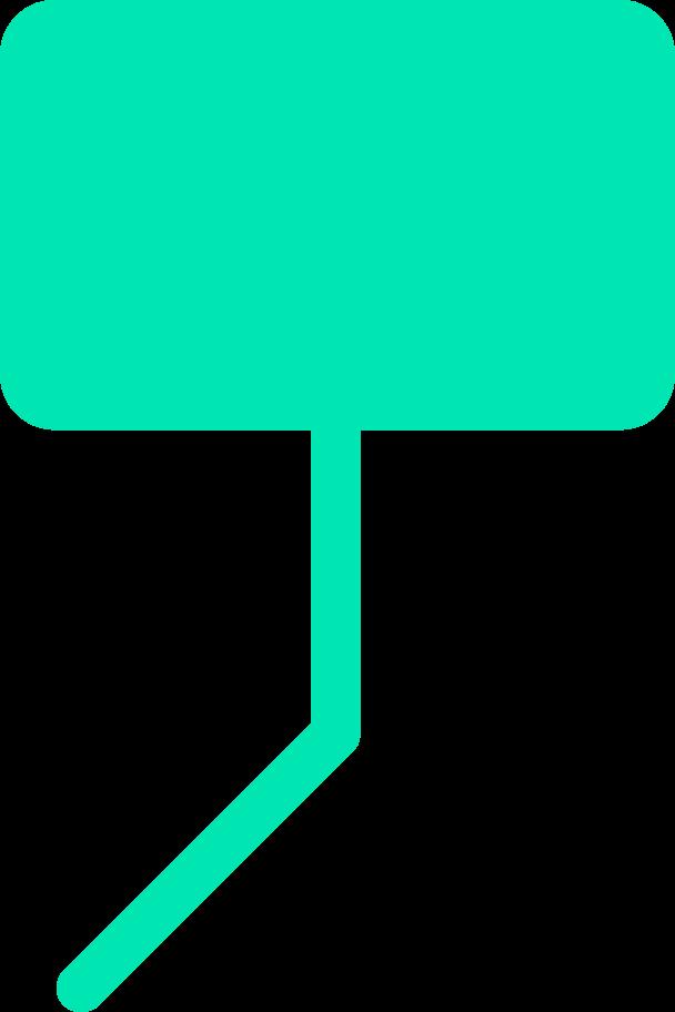 Style  écran Images vectorielles en PNG et SVG | Icons8 Illustrations